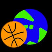 ちきゅうバスケ α5