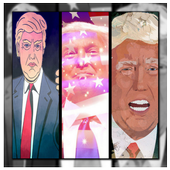 Donald Trump Wallpapers 2017 4.0