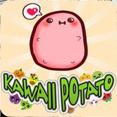 Kawaii Potato Rescue 1.3.0