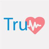 True Love 1.0