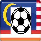 Malaysia Football News 1.0