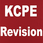 KCPE Revision 1 0 APK Download - Android Education Apps