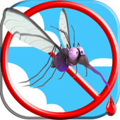 No Mosquitoes - Anti Mosquito simulator