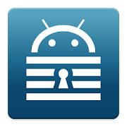 Keepass2Android Offline 1.06g