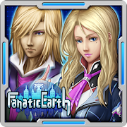 RPG Fanatic Earth 1.1.0g