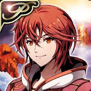[Premium] RPG Antiquia Lost 1.1.0g