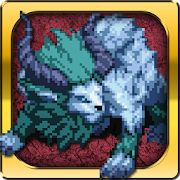 RPG Band of Monsters 1.1.7g