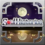 RPG Soul Historica 1.1.1g