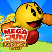 パックマン - Mega Run meets パックマン 1.0.3g