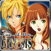 RPG Eve of the Genesis HD 2.0.7