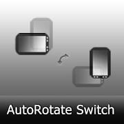 AutoRotate Switch 1.7