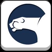 kepardvpn.client icon