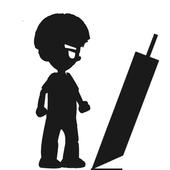 Shadow Kung Fu 1.4