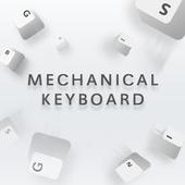 Mechanical Keyboard 10001002