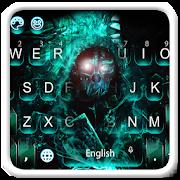 keyboard.theme.k820001274 icon
