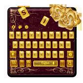 keyboard.theme.k820002223 10001002
