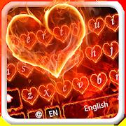 keyboard.theme.k820006617 icon