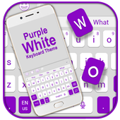 keyboard.theme.k820016391 10001001