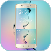 Galaxy S8 Samsung Keyboard 10001009 APK Download - Android Tools Apps