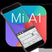 Top 49 Apps Similar to Mi Wallpaper Carousel
