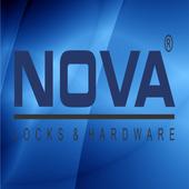 Nova Locks 1.2
