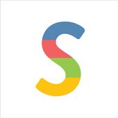 Объявления Stena стал Lalafo 1.2