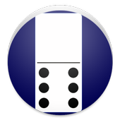 DOMINO-MULTIPLAYER 2.7.2