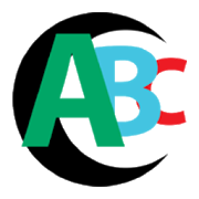Advanced Wordlist Generator 3 0 APK Download - Android Tools