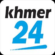 Khmer24 0.2.2