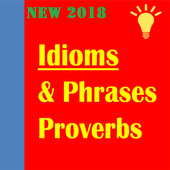 Learn Idioms free 1.7