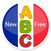 Learn French Free for Kids 1.10