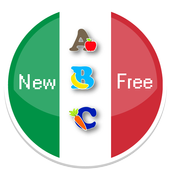 Learn Italian for Kids 2.5
