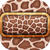 Giraffe battery 1.5