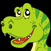 Dinosaur Games for kids 1.0.0.15
