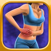 Kidney Stones Symptoms 1.2