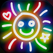Kids Doodle 🎨 1.9