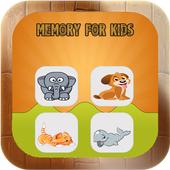 Game of Intelligence For Kids 3.1.0