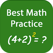 Math Games - Addition, Subtraction, Multiplication 10.2