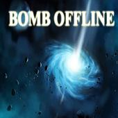 kien.developer.bomoffline icon