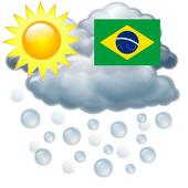 Weather Brazil Free 1.0
