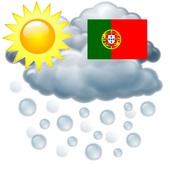 Weather Portugal Free 1.0