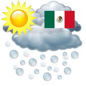 Weather Mexico Free 1.0