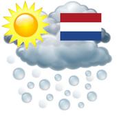 Weather Netherlands Free 1.0