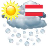 Weather Austria Free 1.0
