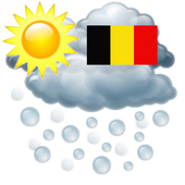 Weather Belgium Free 1.0