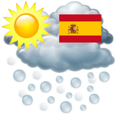 Weather Spain Free 1.0