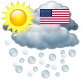 Weather USA Free 1.0