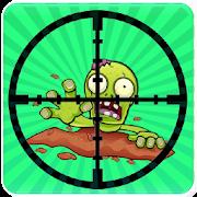 shoot zombies 6.0.0