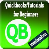 Learn quickbooks Tutorials Full for Beginners 1 0 APK