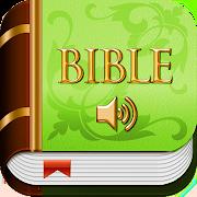 king.james.study.bible 5.0